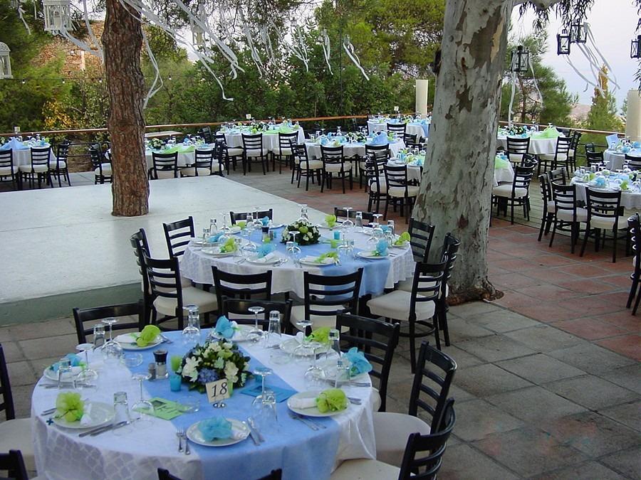 Baptism Decorations Garden Center